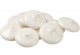 Merckens Super White Melting Wafers 16 oz
