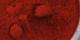 EliteBlood Orange Dust