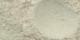 EliteIvory Dust