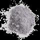 Elite Dust Dove Grey